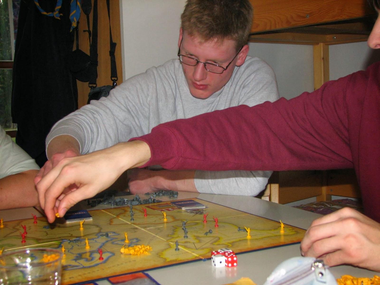Motivacijski vikend, Lucija 2006 - motivacijski06%2B106.jpg