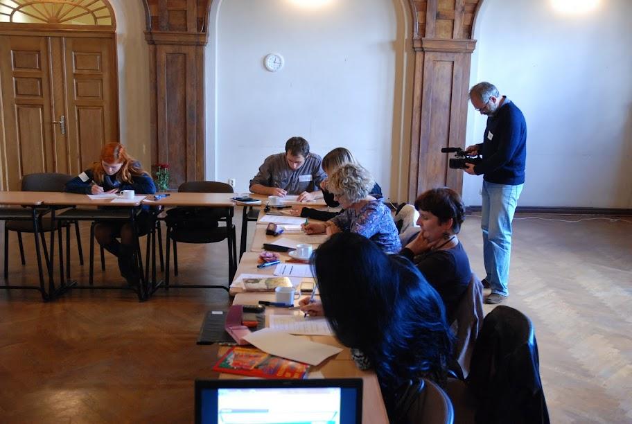 Warsztaty dla nauczycieli (2), blok 4 i 5 20-09-2012 - DSC_0642.JPG