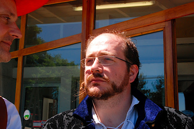 2010-Juillet-GN Fading Suns Opus n°1 - DSC_0522.JPG