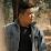 Nhân Thái's profile photo