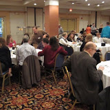 2013-04 Midwest Meeting Cincinnati - IMG_0369.jpg