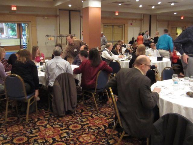 2013-04 Midwest Meeting Cincinnati - IMG_0369.jpg