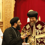 His Eminence Metropolitan Serapion - St. Mark - _MG_0395.JPG