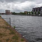 20180622_Netherlands_179.jpg