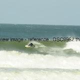 _DSC9952.thumb.jpg