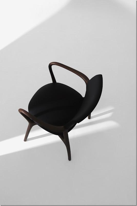 SOLLOS_Bell_chair_21