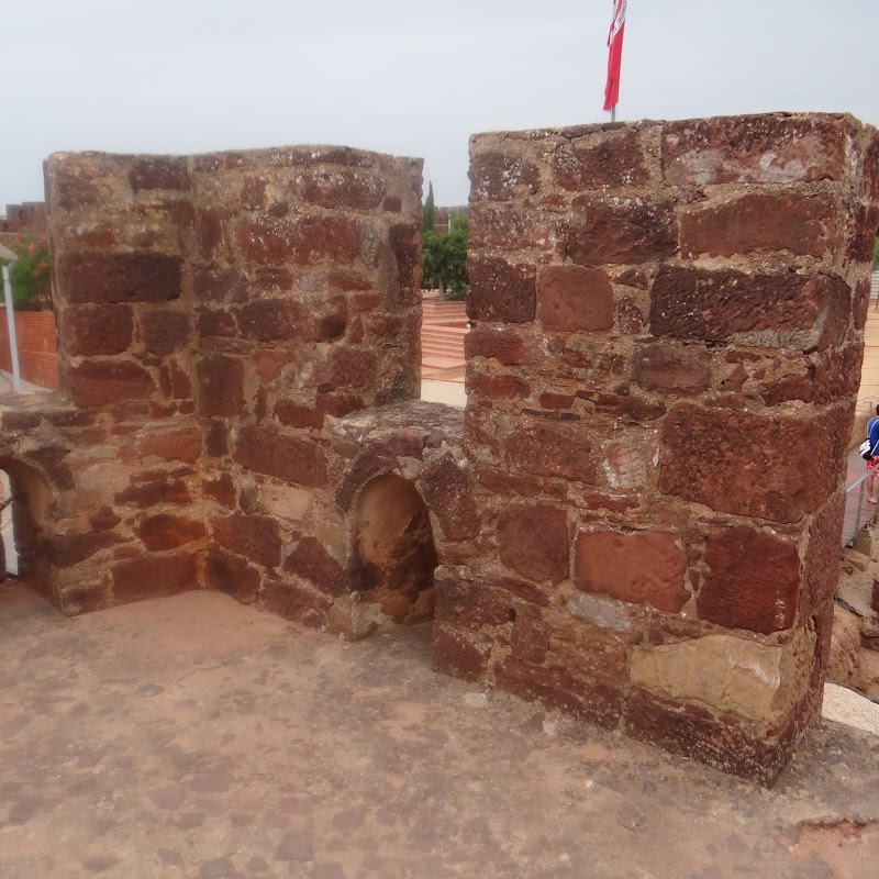 Day_8_Silves_Carvoeiro_10.JPG
