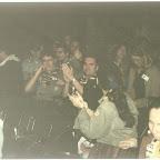 2002 - 90.Yıl Töreni (4).jpg