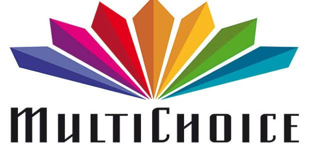 MultiChoice Gives DStv, GOtv Customers More Access To Information, Entertainment Content