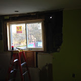 Renovation Project - IMG_0146.JPG