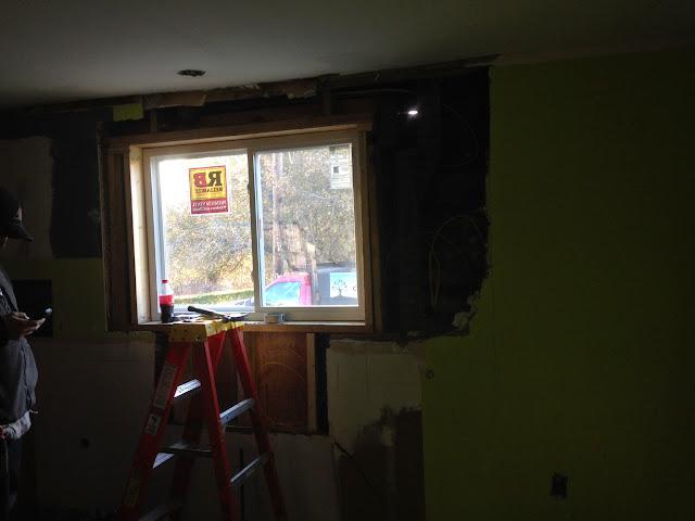 Renovation Project - IMG_0146.JPG