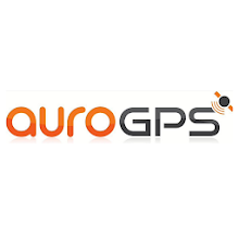 Auro GPS - Tracking Equipments Store Download on Windows