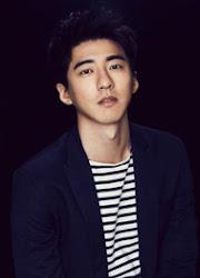 Fu Meng-Po / Fu Mengbo China Actor