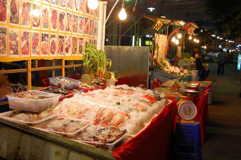 Patong Food Park