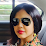 swatilekha mohanty's profile photo