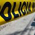 Matan a puñaladas a un travesti en La Vega