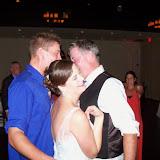 Franks Wedding - 116_6041.JPG
