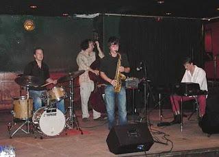 band_19072005a
