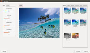Retoque fotográfico en Ubuntu - Ejemplo 7