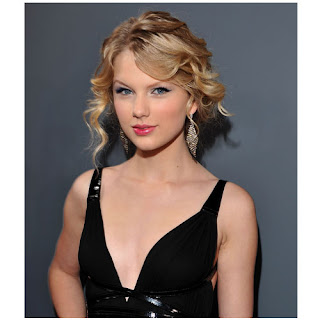 Taylor Swift Hairstyle Pictures - hairstyle ideas for girls