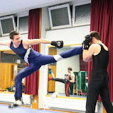 Bilder vom Training - Savate_Training-85.JPG