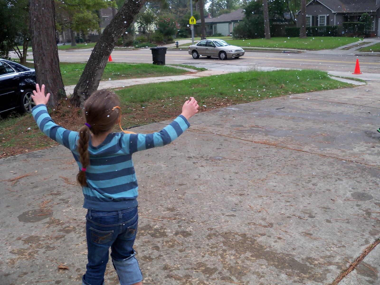 Thanksgiving 2011 - 115_0902.JPG