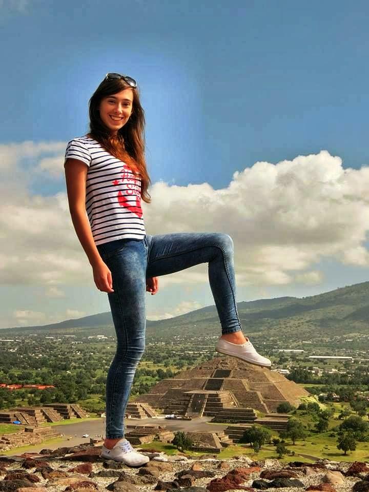 Teotihuacán 1.jpg