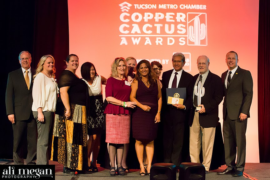 2013 Copper Cactus Awards - 462A1753.jpg