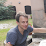 Matthias Knoll's profile photo