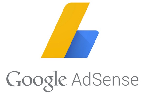 Let the website join the best google adsense