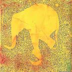 elephant-1200.jpg