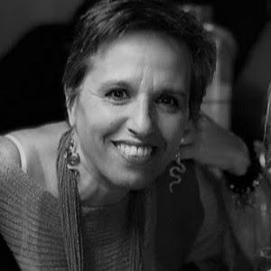 Ana Negrin