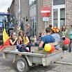 2016-06-27 Sint-Pietersfeesten Eine - 0173.JPG