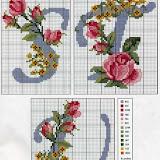 monograma flores 4.jpg