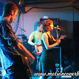 Clash of the coverbands, regio zuid - IMG_0549.jpg