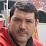 Julio Jerez's profile photo