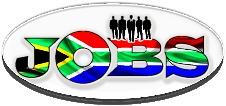 DRIVER MESSENGER JOB AVAILABLE – WESTERN CAPE GOVERNMENT