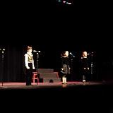 Broadway Bound 2010 - P1000246.JPG