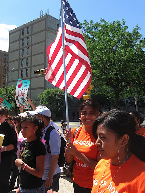 NL- Newark, July 1 Immigration March - IMG_2416.JPG