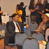 Nov. 2010: Work/Life Balance w/Angela Montgomery - DSC_3927.JPG