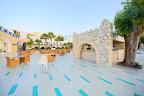 Фото 5 Salmakis Beach Resort