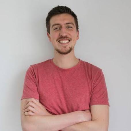 Alvaro Hernandez profile image