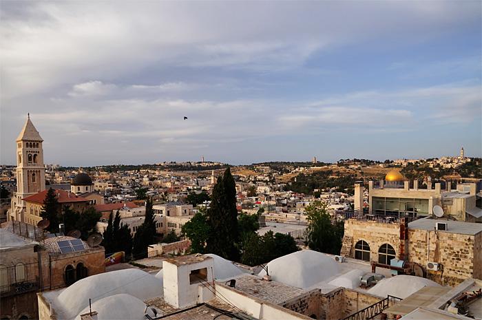 Ierusalim08.JPG