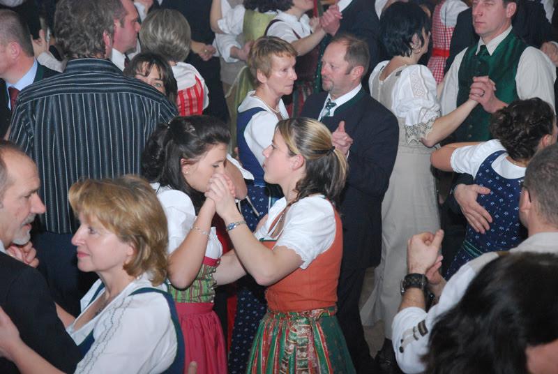 Landjugendball Tulln2010 095