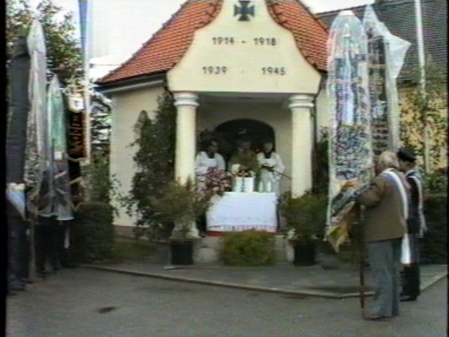 1988FFGruenthalFFhaus - 1988FFDKapelle.jpg