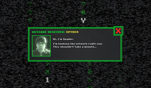 Nuclear Hack INC. - War Sim screenshots 8
