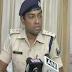 एक साथ 23 पुलिसकर्मियों पर बड़ी कार्रवाई