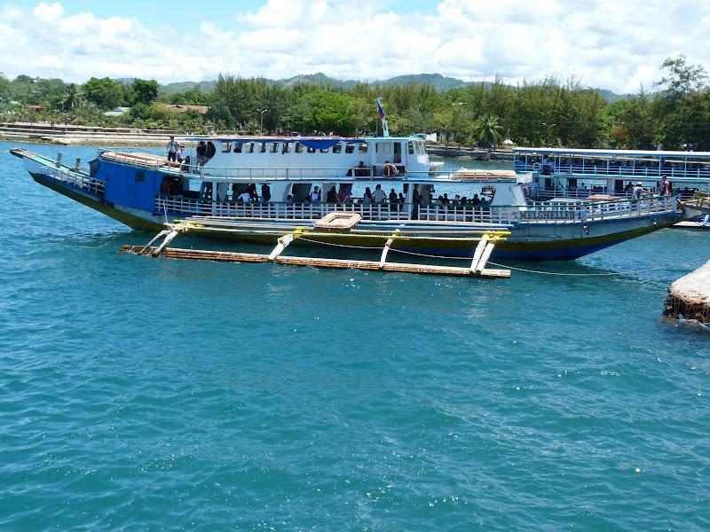 Camotes et Poron island - philippines1%2B791.JPG