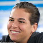 Ajla Tomljanovic - 2016 Brisbane International -DSC_4528.jpg