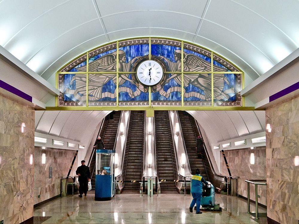 admiralteyskaya-metro-1